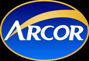 arcor-logo-14A1020A1F-seeklogo.com