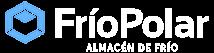 friopolar 02-02