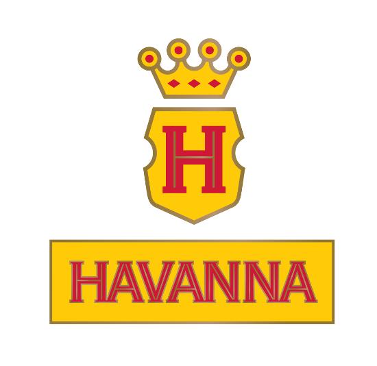 havanna-logo
