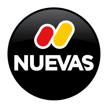 logo_nuevas_2